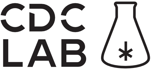 CDC_lab_logo
