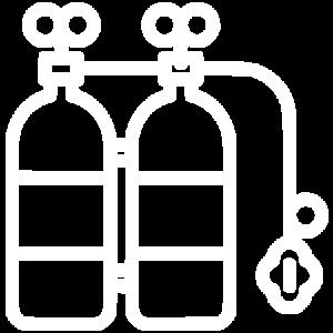 logo extract